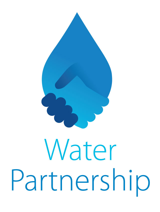 water partnership