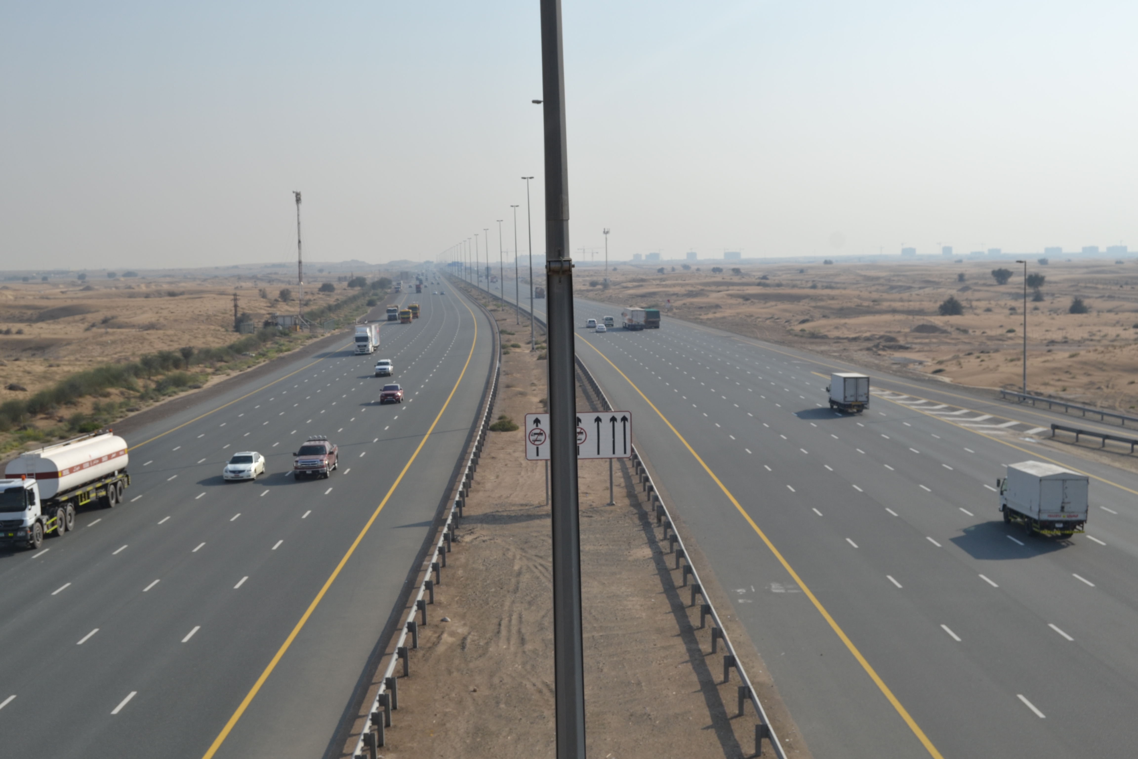 Emirates Road_hero
