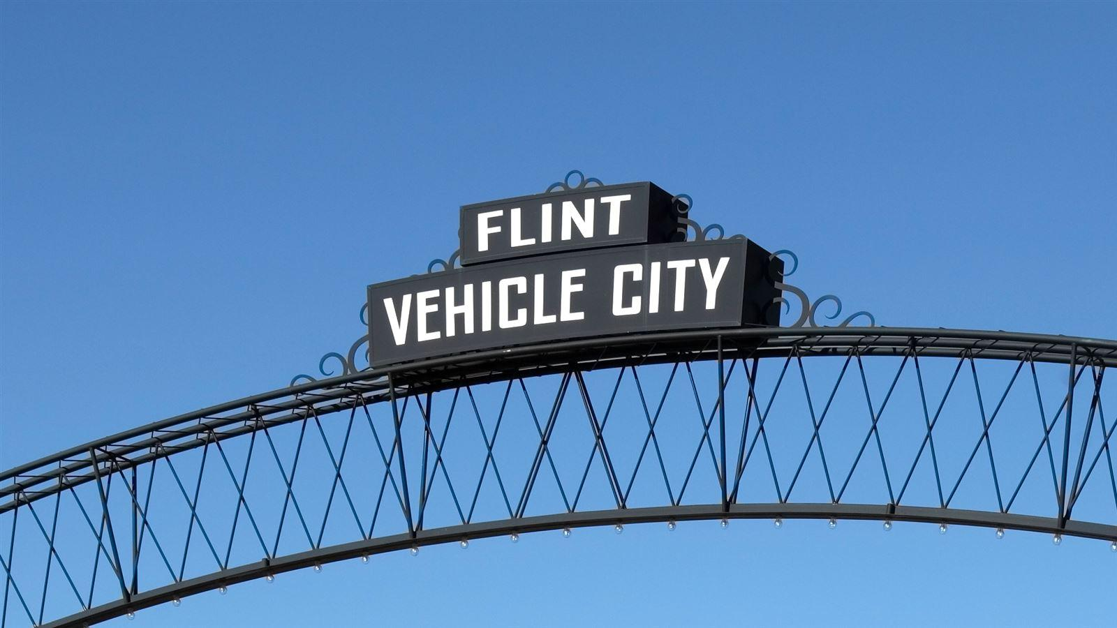 Helping the city of flint find the best way forward cdm for Finding subcontracting opportunities